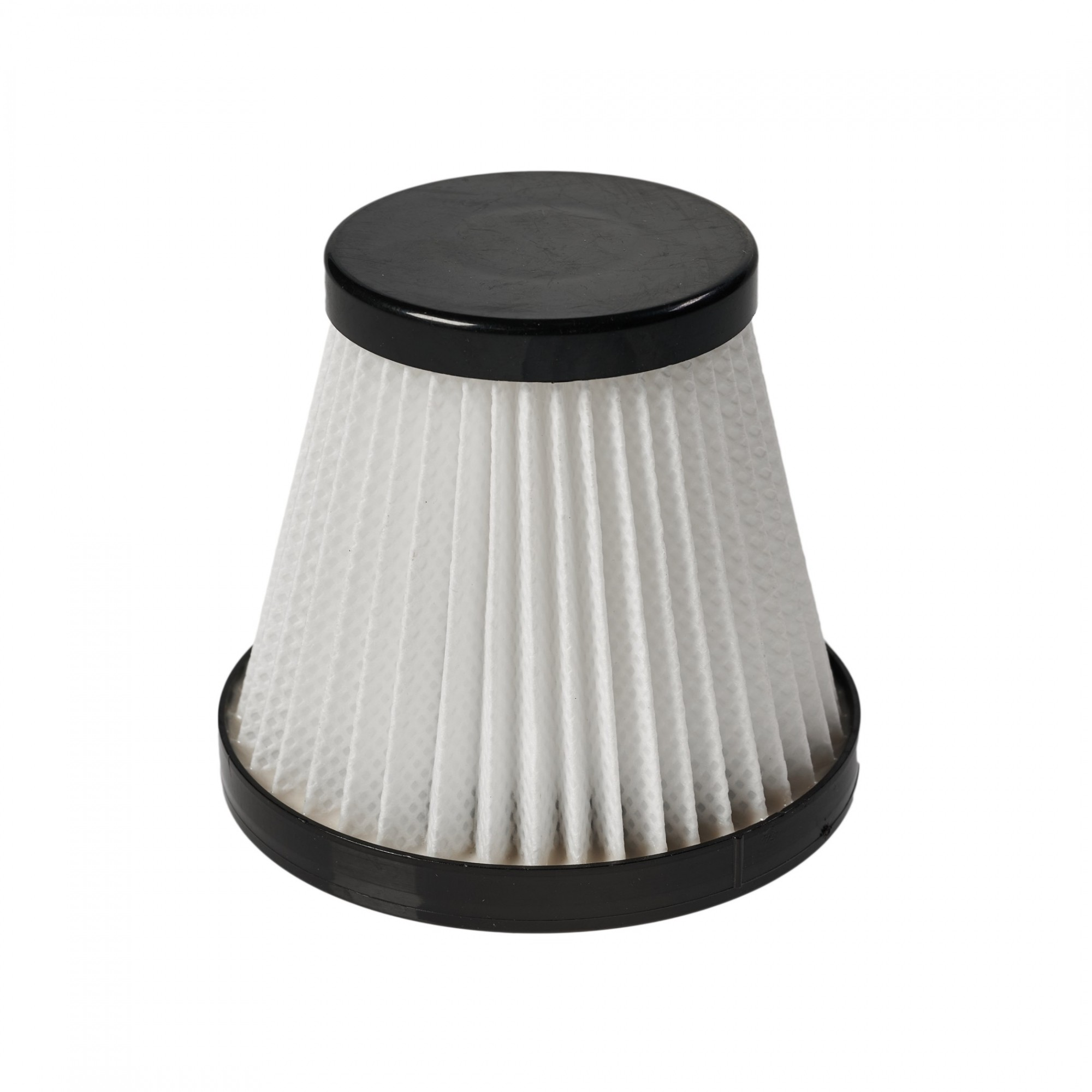 Filtro Hepa Permanente Lavável para Aspirador High Speed - WAP