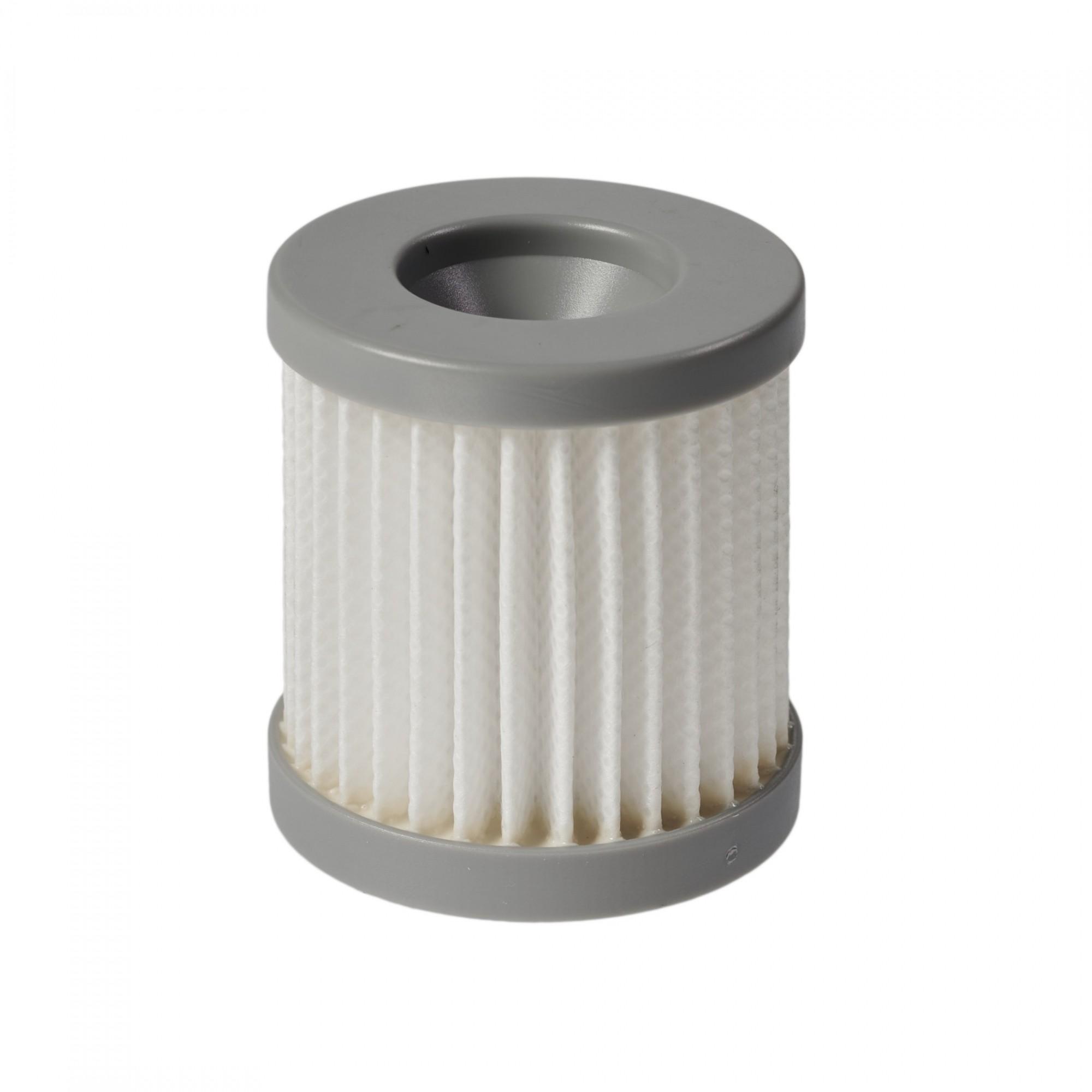 Filtro Hepa Permanente Lavável para Aspirador Mite Cleaner UV - WAP
