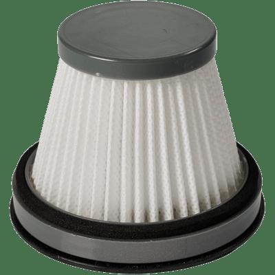 Filtro HEPA Permanente Lavável para Aspirador Multi MOB - WAP