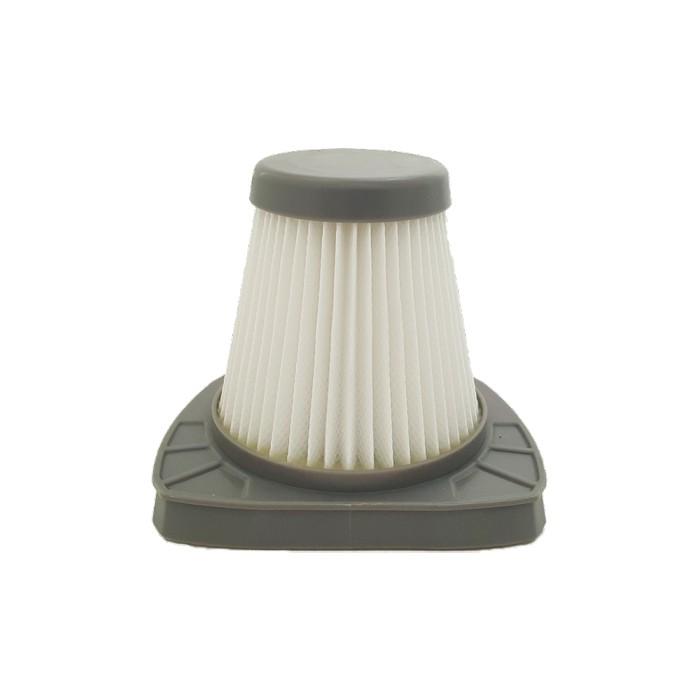 Filtro Hepa Permanente Lavável para Aspirador Silent Speed / Clean Speed - WAP