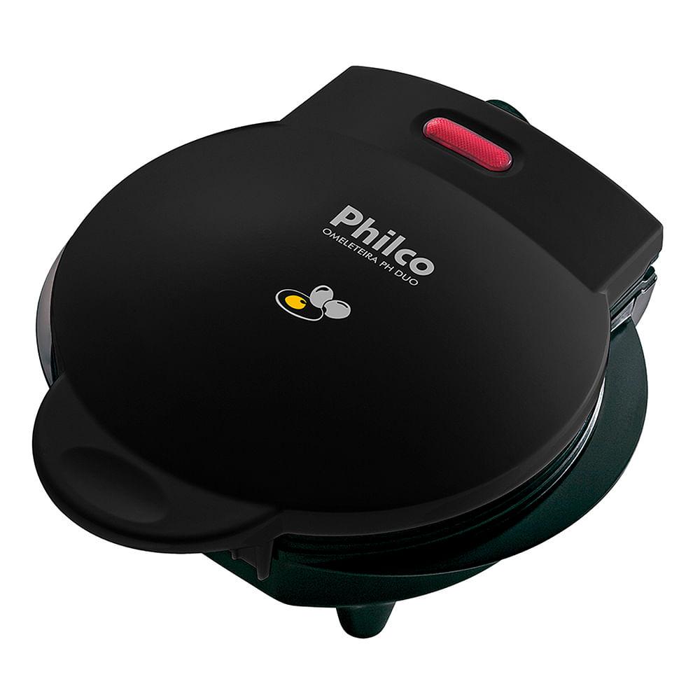 Omeleteira PH Duo - Philco
