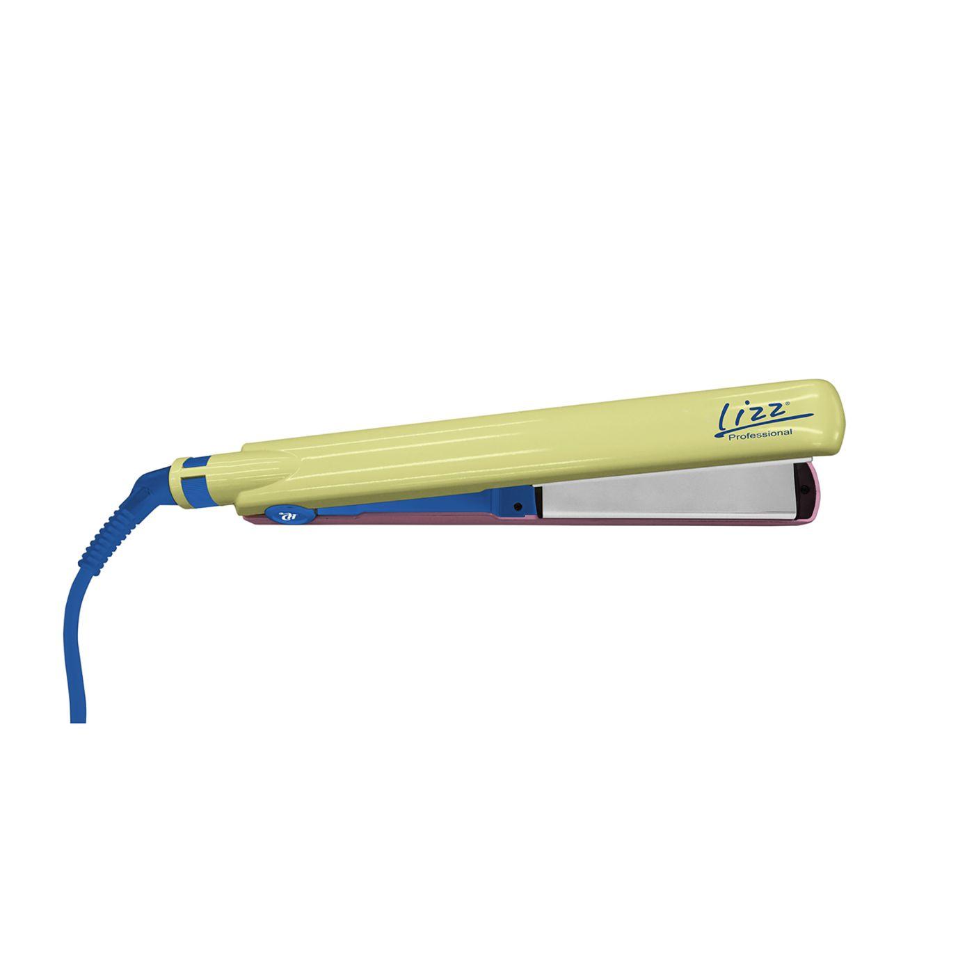 Prancha Profissional Capricho 450F - AT1000 - 230ºC - Bivolt - Lizz