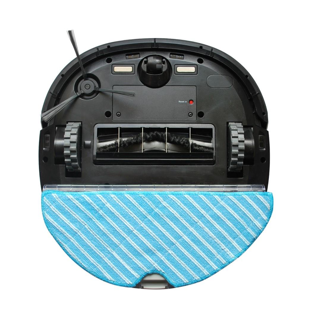 Refil Pano MOP para Robô Aspirador de Pó ROBOT WSmart - WAP