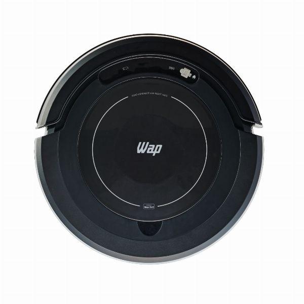 Robot Aspirador W100 WAP