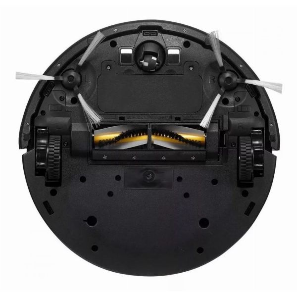 Robot Aspirador W2000 Wap