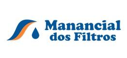MANANCIAL DOS FILTROS PURIFICADORES