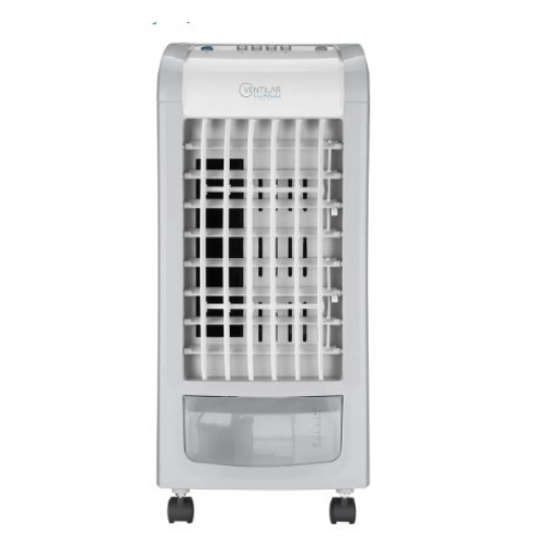 Climatizador  portátil  3,7 L modelo 302 Cadence