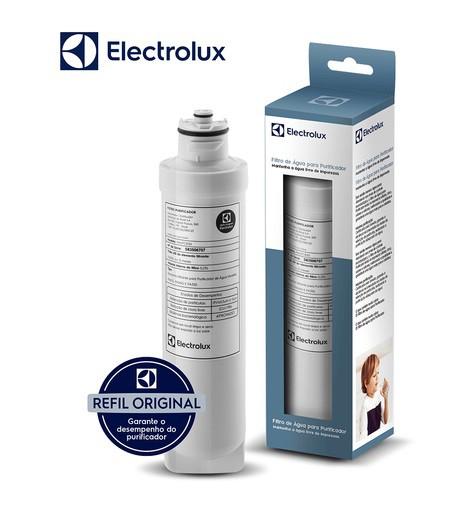 Electrolux  REFIL  - PE10B / PE10X