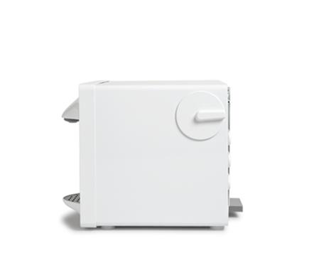 Purificador de Água Soft  Compressor -Fit - 220 V