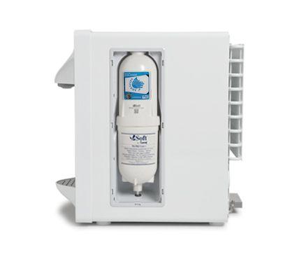 Purificador de Água Soft - modelo Plus -220 V