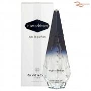 Ange ou Démon Givenchy Eau de Parfum - 30ml