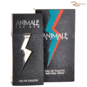Animale For Men Animale Eau de Toilette 100ml