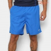Bermuda Speedo Basic Colors Azul