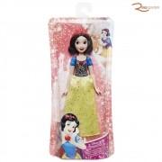 Brinquedo Boneca Hasbro Branca de Neve Princesa Disney +3a