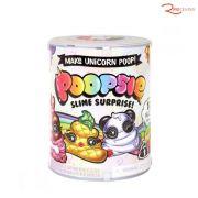 Brinquedo Candide Poopsie Slime Surprise +3a