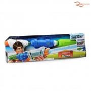 Brinquedo Lançador de Água Candide X-Short Tempestade +8a