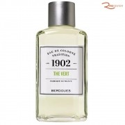Colônia The Vert 1902 Tradition Eau de Cologne - 245ml