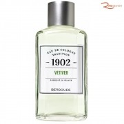 Colônia Vetiver 1902 Tradition Eau de Cologne - 245ml