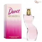 Dance Shakira Eau de Toilette - 30ml