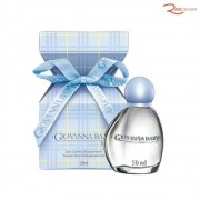 Deo Colônia Giovanna Baby Blue - 50ml