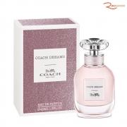 Eau de Parfum Importado Coach Dreams New York - 40ml