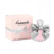 Eau de Parfum Importado Mademoiselle Azzaro - 30ml