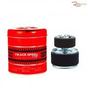 Eau de Parfum Importado Track Speed Luxe Mont Anne - 100ml