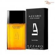 Eau de Toilette Importado Azzaro Pour Homme - 200ml