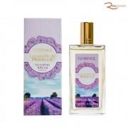 Estojo Lavanda de Provence - Deocolônia + 2 Sabonetes