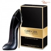 Good Girl Carolina H. Eau de Parfum - 50ml