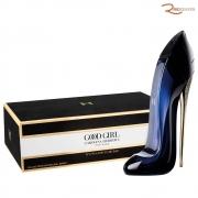 Good Girl Carolina Herrera Eau de Parfum - 150ml