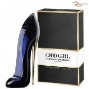 Good Girl  Carolina Herrera Eau de Parfum - 30ml