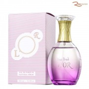 L'Or New Brand Eau de Parfum 100ml
