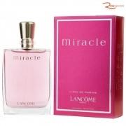 Miracle Eau de Parfum - 50ml
