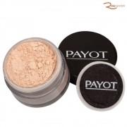 Pó Payot Facial Translúcido Matte 05