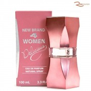 Prestige 4 Women Delicious New Brand Eau de Parfum 100ml