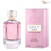 Prestige Daily for Women New Brand Eau de Parfum 100ml