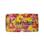 Sabonete Flores Kanitz 140g