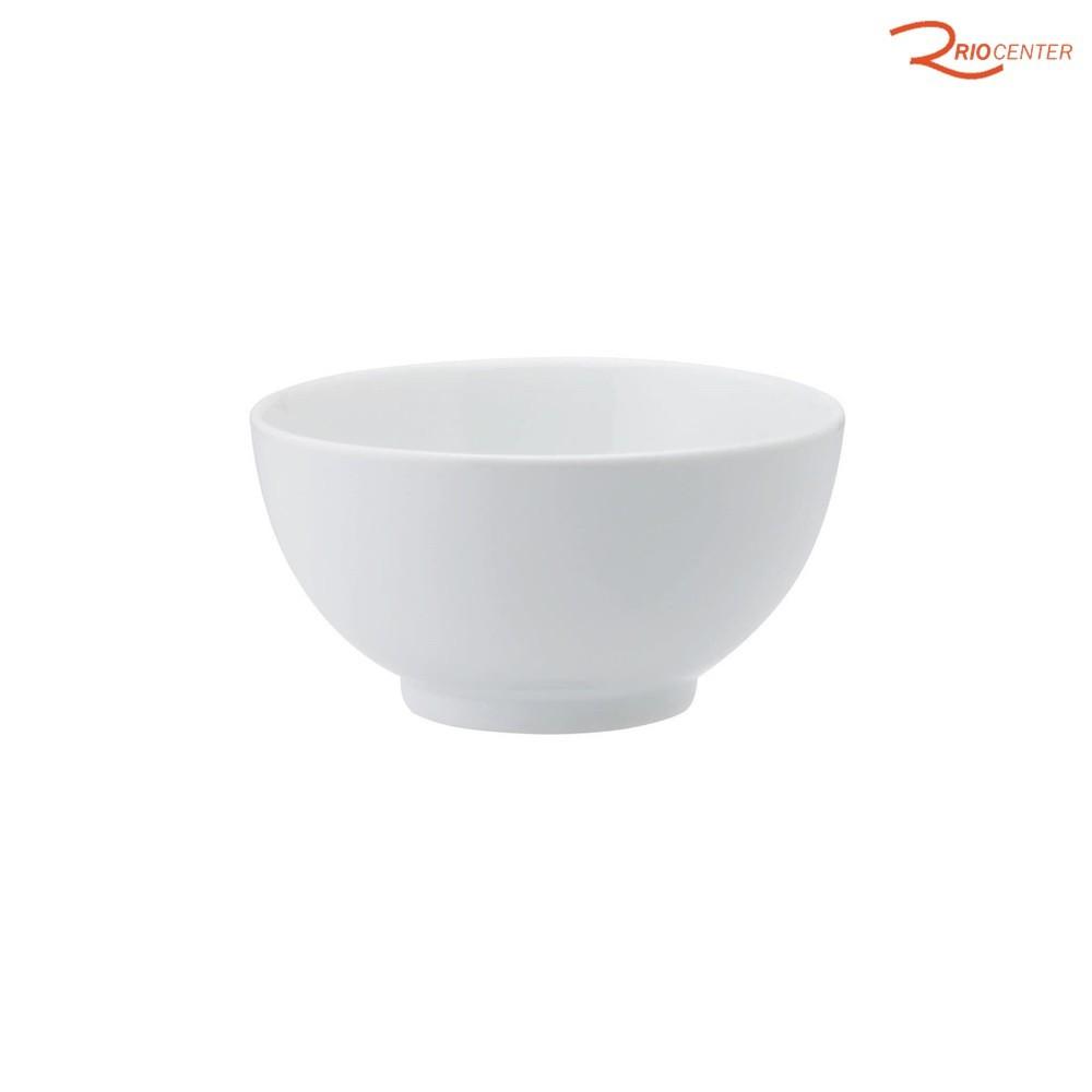 Bowl Schmidt