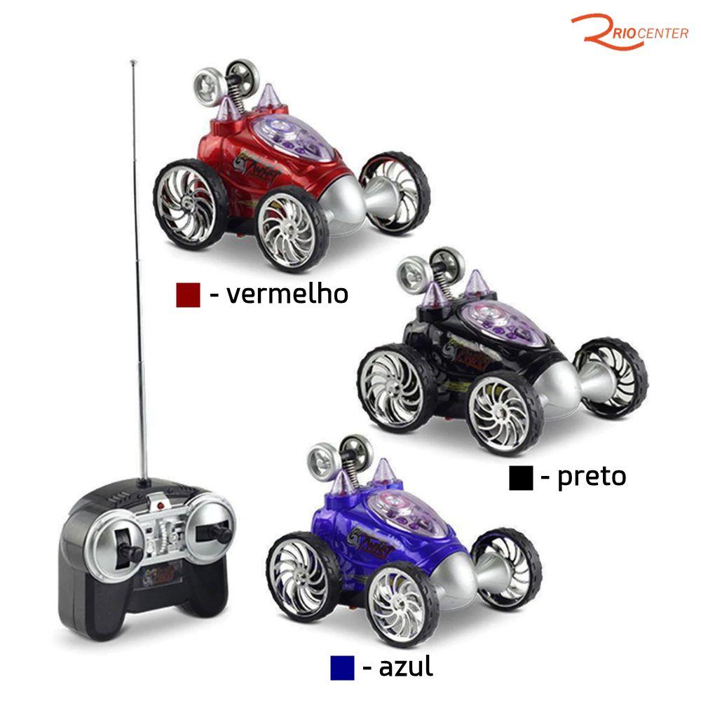 Brinquedo Dtc Turbo Twist S4 +5a
