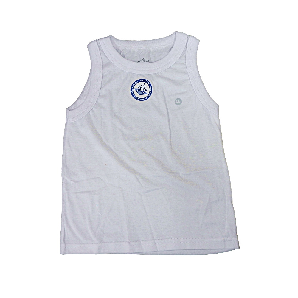 Camiseta Machão Liso Marisol