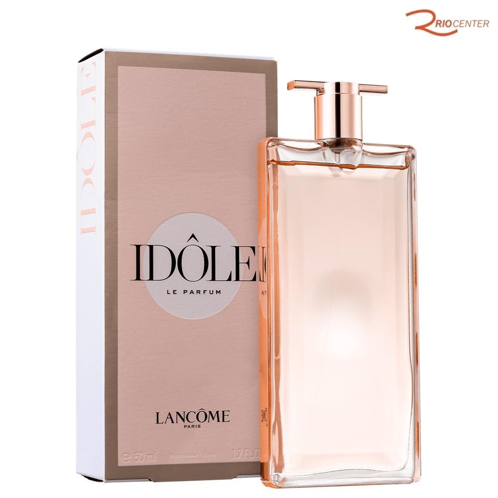Le Parfum Importado Idôle - 50ml