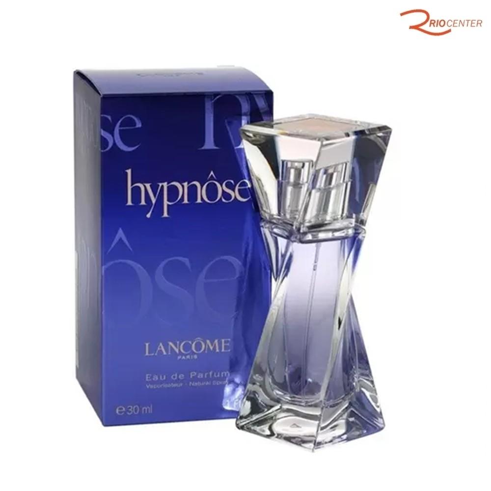 Eau de de Parfum Hypnôse Lancôme Paris - 30ml