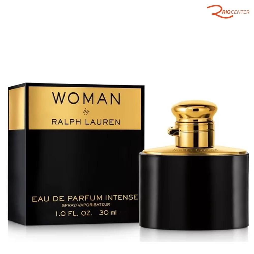 Intense Woman By Ralph Lauren Eau de Parfum - 30ml