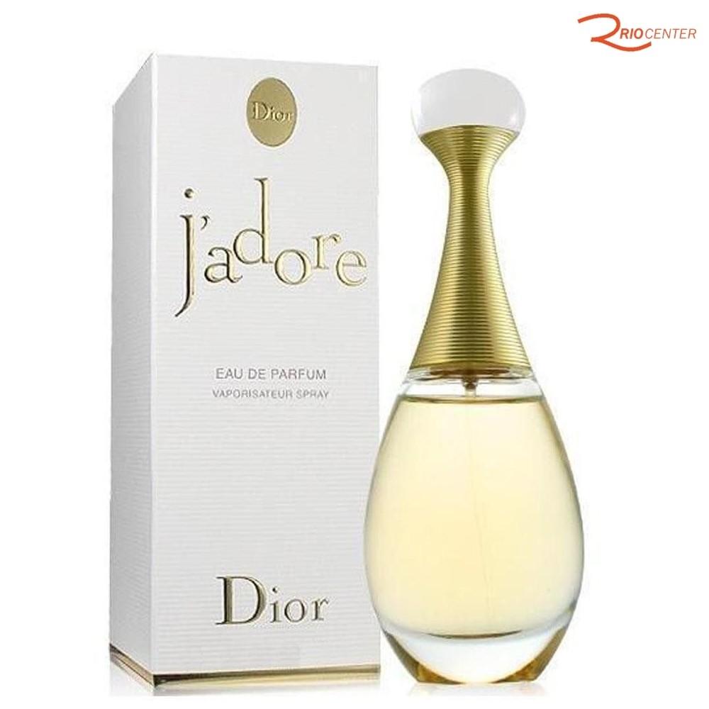 J'adore Dior Eau de Parfum - 30ml