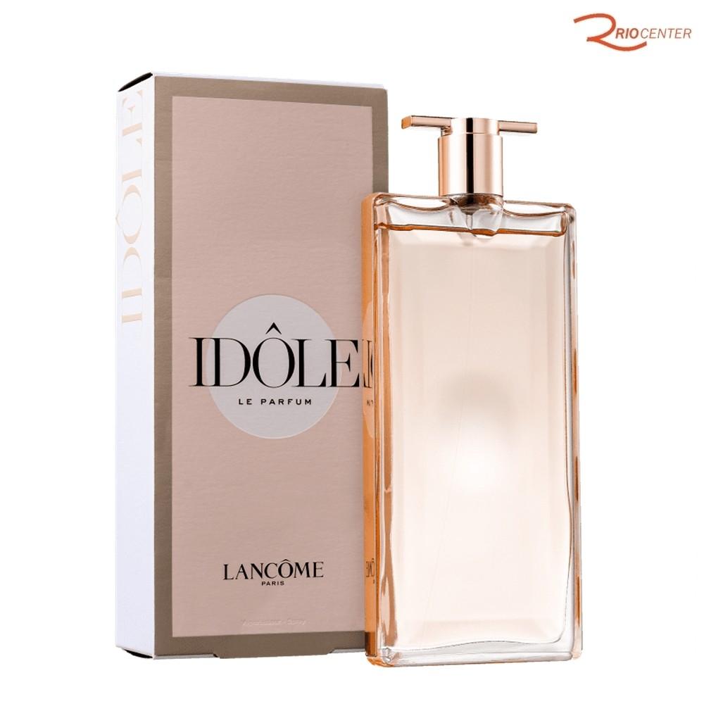 Le Parfum Importado Idôle - 100ml
