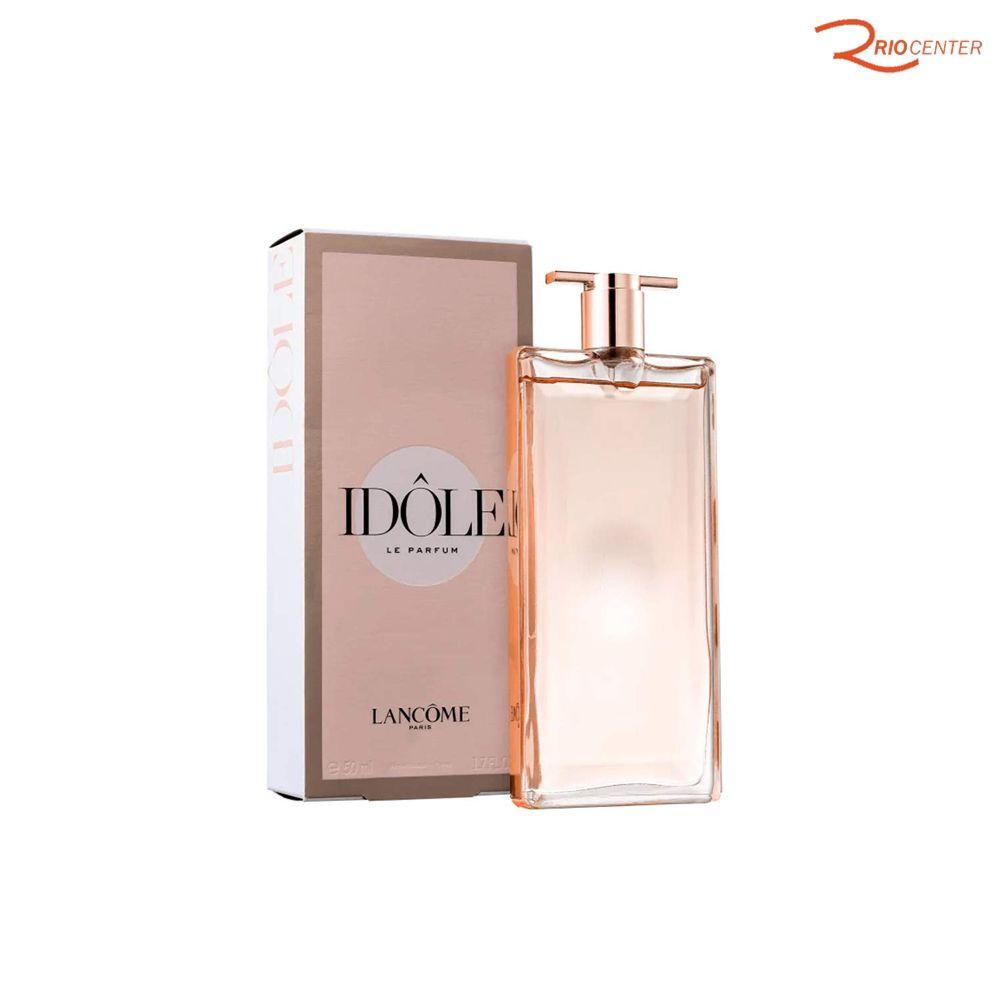Le Parfum Importado Lancôme Idôle - 75ml