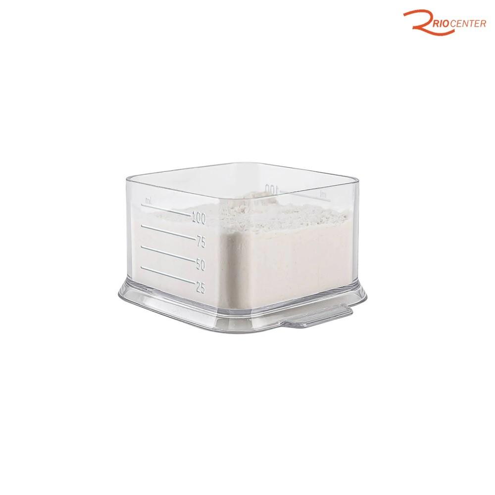 Liquidificador Oster Power 1400W de 15 Velocidades e Jarra Antimicrobiana - 220V