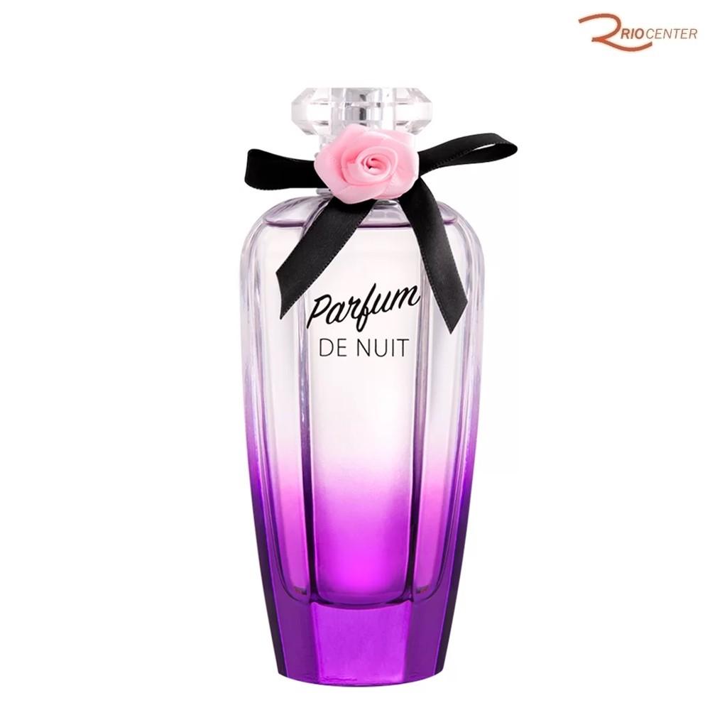 Prestige Parfum de Nuit New Brand Eau de Parfum 100ml