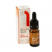 Beauty Shot 100% Botox OIL| You&Oil - 10ml